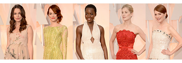 get your skin red carpet ready